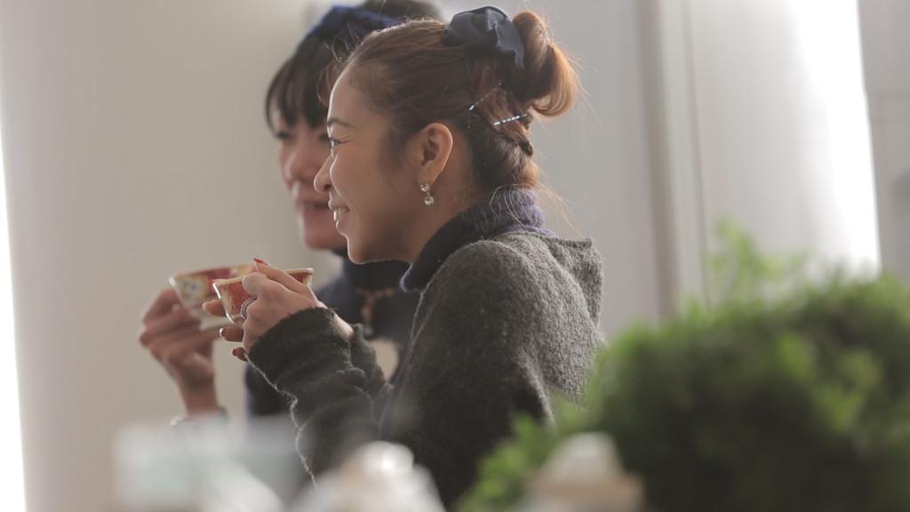 神戸 イベント 出張撮影 談話