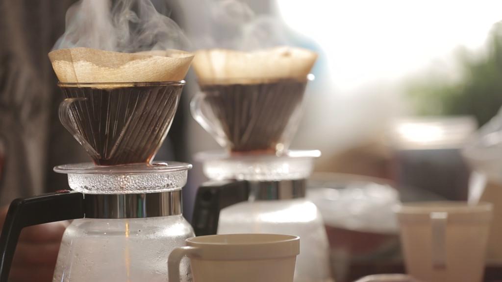 神戸 イベント 出張撮影 コーヒー