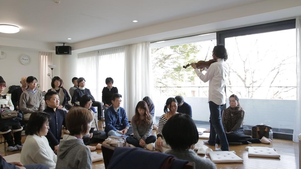 神戸 出張撮影 イベント