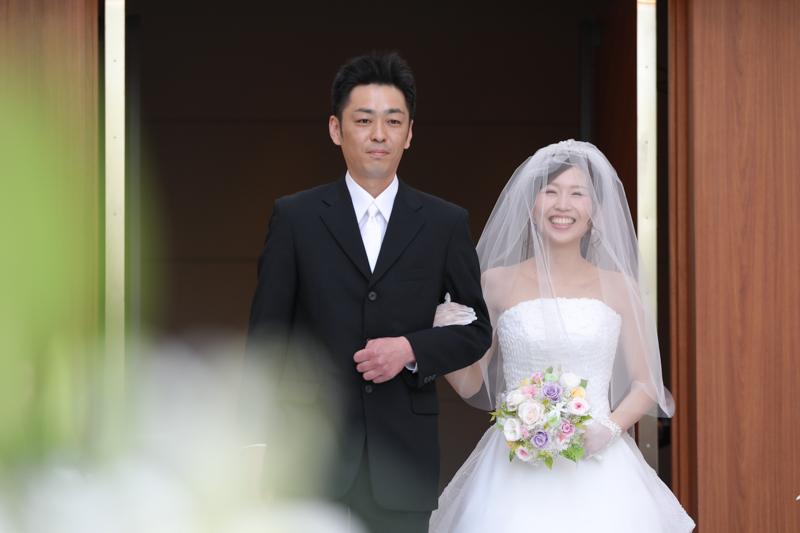 奈良 Wedding 出張撮影