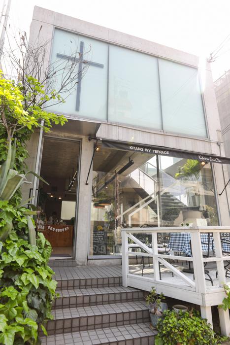 神戸 結婚式場
