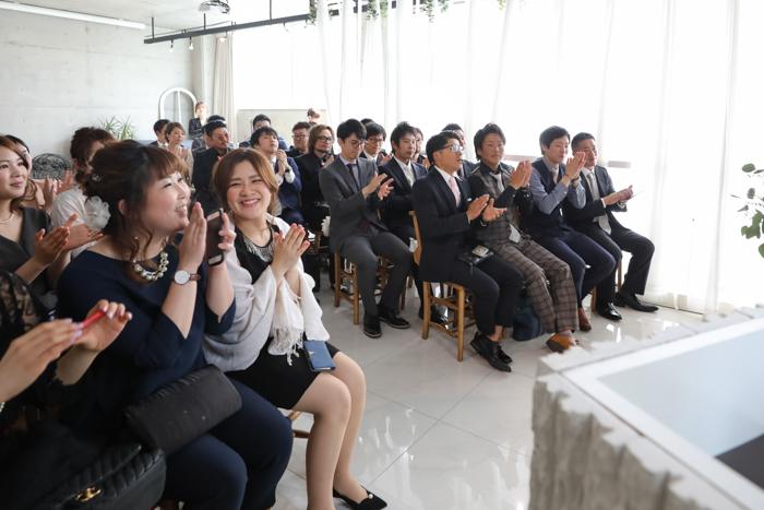神戸 挙式 チャペル撮影