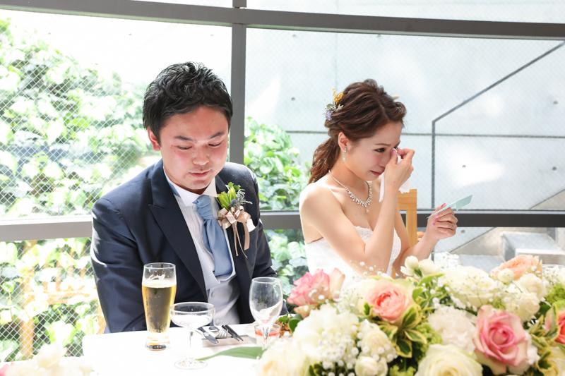 神戸 ブライダルカメラマン
