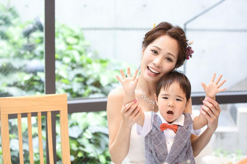 神戸 オシャレ 結婚式会場