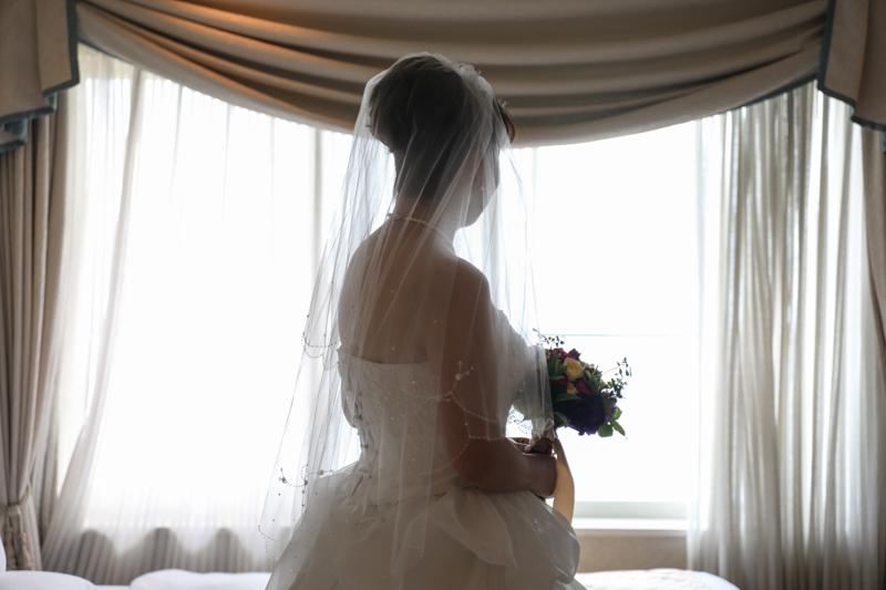 花嫁 支度