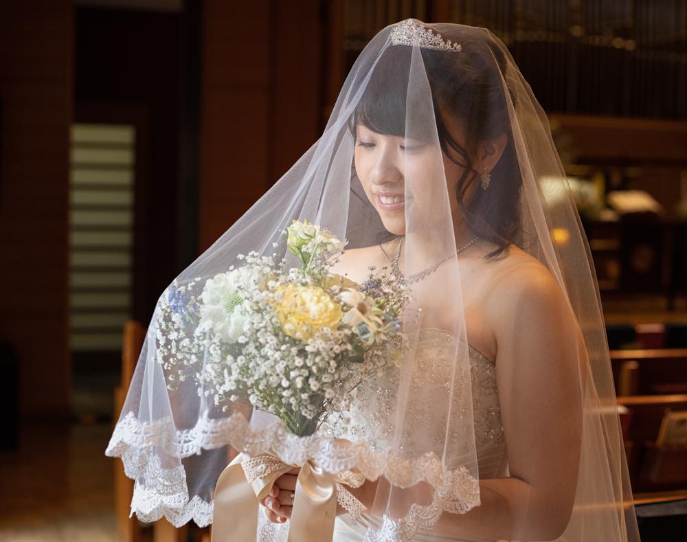 神戸 ユニオンチャペル 結婚式